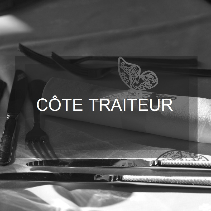 Cote-Traiteur