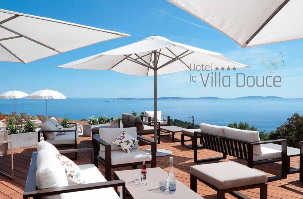 Villa Douce