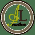 Anthony Lopez Logo