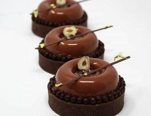 [:fr]Dessert[:]
