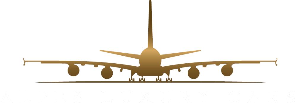 Alpes luxury à Grenoble